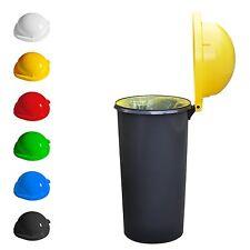 KUEFA Mülleimer / Gelber Sack Ständer - abschließbar