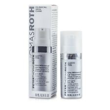 Un-wrinkle Lip 10ml by Peter Thomas Roth