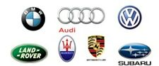 Audi 079-145-417-B | SEAL