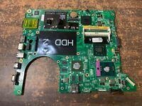 Dell Studio 1737 Intel Motherboard Kit NU327 NU330 DA0GM5MB8F0 F238N