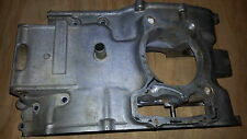 1981 HONDA XL250  XL 250 S Upper Engine Crank Case