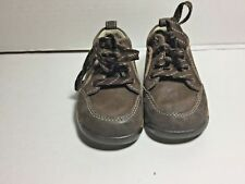 Stride Rite Toddler Shoes  Size 4-1/2 M