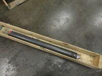 Hydraulic Cylinder 51309218