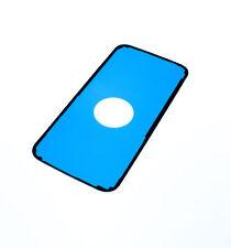 Samsung Galaxy S7 G930 Akkudeckel Kleber Klebefolie Backcover Rahmen Dichtung
