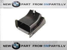 NEW BMW 5SER E60 E61 523i 528i 545i BRAKE AIR DUCT 51757203963