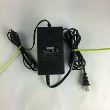 Genuine ALTEC LANSING ACS340 Output 13V 4A Power Supply Adapter A7