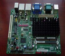 Intel mini itx D33025 KCC-REM-CPU-D2500CC