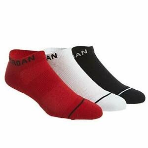 Birthday Gift Number Socks for Grandma Basketball Over Calf Socks 3street Custom Numbered Soccer Over the Calf Team Athletic Performance Socks for Men and Youth Red Black