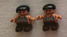 Lego Duplo Steinzeit Dino Flugsaurier - alte Version, gebraucht - ohne OVP