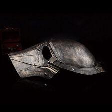 Eagles Sammlerstück Predator Cosplay Maske Schutzmaske Halloween Deluxe Kostüm