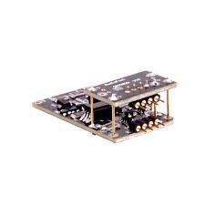 OPA2302 MK2 SINGLE AUDIOFEEL DISCRETE OP-AMP Board