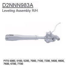 D2NNN983A Ford Tractor Parts Leveling Assembly R/H 5000, 5100, 5200, 7000, 7100,