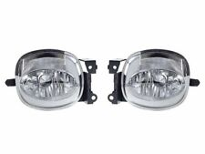 Fog Light Lamp for Lexus ES350 07 08 09 2007 2008 2009 Left and Right side Car