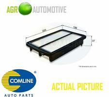 COMLINE ENGINE AIR FILTER AIR ELEMENT OE REPLACEMENT EAF892