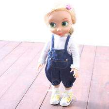 Disney Baby Doll Clothes / Tee + Suits  / Animator's collection Princess 16 inch
