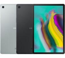 NEW Samsung Galaxy Tab S5e - 10.5 Display 64GB | 128GB...