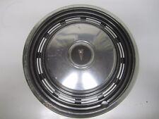 73-74 Pontiac Bonneville Catalina Grandville Laurentian 15-inch Wheel Cover USED