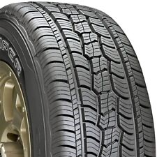 1 NEW P215/70-16 COOPER DISCOVERER HTP 70R R16 TIRE