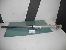 barra de la horquilla izquierda forkleg izquierdo HONDA VT500C Ascot 500 USADO