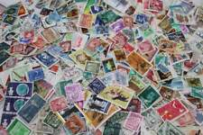 Worldwide Stamps Off Paper