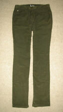 Boden Mid Rise Regular Size 30L Trousers for Women