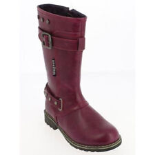 Winter-Stiefel- & Boots für Mädchen