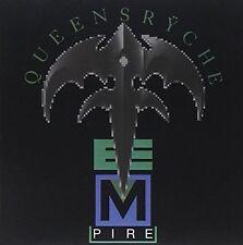 Queensryche Empire (1990) [CD]