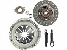 For 2000-2005 Toyota Echo Clutch Kit 62791YX 2001 2002 2003 2004 1.5L 4 Cyl