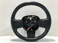 Ricambi Usati Volante Sterzo Multifunzione In Pelle Fiat 500L 2012 >