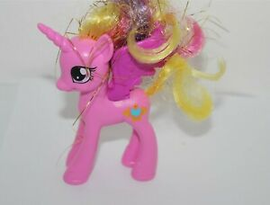 My Little Pony Princess Cadance Figure Hasbro C-029A 51451
