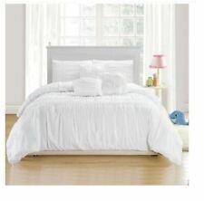 Duck River Emilia 6 Piece King Comforter Set T4101189