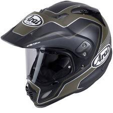 Arai Multi-Composite Motorcycle Graphic Vehicle Helmets