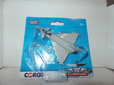 CORGI Showcase CS90622 Eurofighter Typhoon
