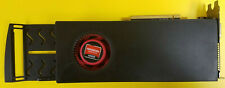 Dell AMD Radeon HD 6870 Dual DVI Pci-Express X16 1GB GH3N9