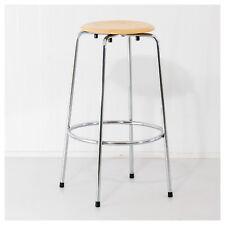 Ei Stuhl In Sessel Gunstig Kaufen Ebay