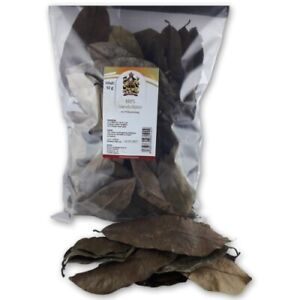 Graviola* Annona muricata Blätter aus Wildsammlung / 50g
