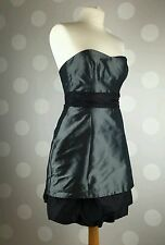 Black Coast Dress Size 10