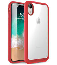 iPhone XR Case SUPCASE Unicorn Beetle Style Protective Defensive Slim Case Cover