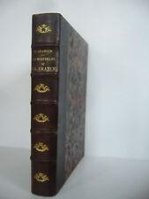 GRANGER (Ernest). Les merveilles de la France - Hachette 1920