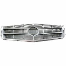 NEW GRILLE COUPE/SEDAN/WAGON FOR CADILLAC CTS WAGON GM1200616