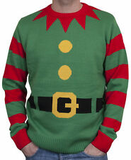 Unbranded Christmas Jumpers for Men