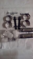 KIT-Q102 National Cycle Switchblade Mount Kit Straight Forks