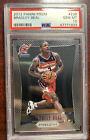 2012-13 Panini Prizm Basketball Cards 61