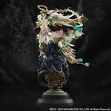 Square Enix Final Fantasy XIV Meister Quality Figure Ultima The High Seraph
