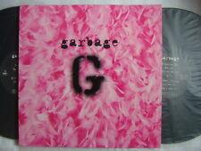 GARBAGE SAME S/T / 1995 US ORIGINAL