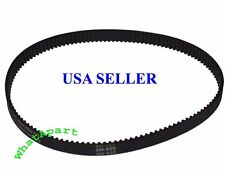 650-5M/15 Optional Drive Belt for TravelScooter Mobility Scooter