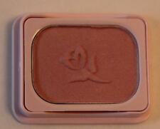 VINTAGE MARY KAY ROSE QUARTZ POWDER PERFECT EYE COLOR SHADOW NWOB 5800