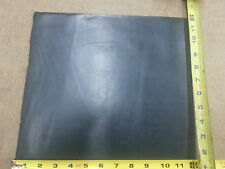 NEOPRENE RUBBER 1/8 X12