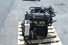 JDM 97 98 99 00 01 Toyota Camry 2.0L 3S-FE Engine Motor Solara  Celica