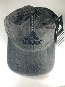 Adidas Trefoil Cap Brand new with Tag